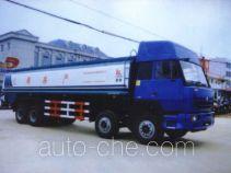Longdi SLA5240GJYZ3 fuel tank truck
