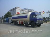 Longdi SLA5240GSNE bulk cement truck