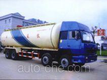 Longdi SLA5240GSNZ3 bulk cement truck