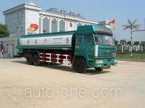 Longdi SLA5241GJYZ fuel tank truck