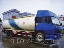 Longdi SLA5241GSNZ3 bulk cement truck
