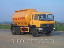 龙帝牌SLA5250GGHE型干混砂浆运输车