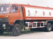 Longdi SLA5250GJYE fuel tank truck
