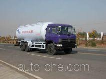 Longdi SLA5250GSNE bulk cement truck