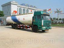 Longdi SLA5250GSNH bulk cement truck