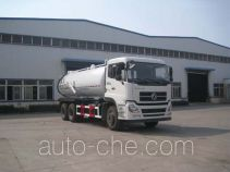 Longdi SLA5250GXWDF11 sewage suction truck