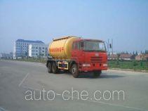 龙帝牌SLA5251GGHC型干混砂浆运输车