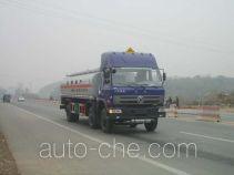 Longdi SLA5251GHYE6 chemical liquid tank truck