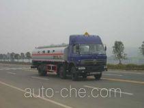 Longdi SLA5251GJYE6 fuel tank truck