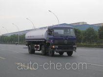 Longdi SLA5252GPSE8 sprinkler / sprayer truck