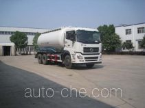Longdi SLA5253GGHDF5 dry mortar transport truck