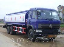 Longdi SLA5253GJYE fuel tank truck
