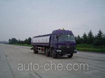Longdi SLA5254GJYE fuel tank truck