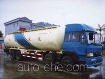 Longdi SLA5260GSNC bulk cement truck