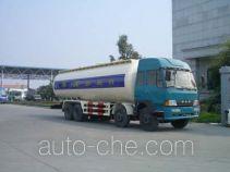 Longdi SLA5280GSNC bulk cement truck
