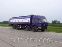 Longdi SLA5290GJYE fuel tank truck
