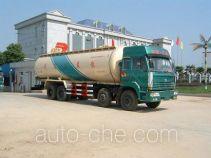 Longdi SLA5290GSNZ bulk cement truck