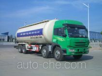 龙帝牌SLA5310GFLC6型粉粒物料运输车