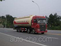 Longdi SLA5310GFLHN bulk powder tank truck