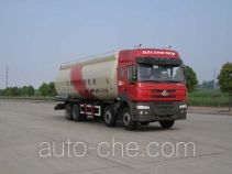 龙帝牌SLA5310GFLL6型粉粒物料运输车