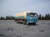 Longdi SLA5310GFLSX bulk powder tank truck