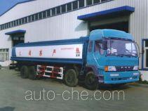 Longdi SLA5310GJYC fuel tank truck