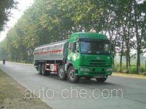 Longdi SLA5310GJYC6 fuel tank truck