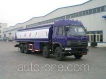 Longdi SLA5310GJYE fuel tank truck