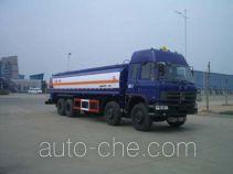 Longdi SLA5310GJYE6 fuel tank truck