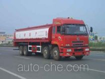 Longdi SLA5310GJYL fuel tank truck