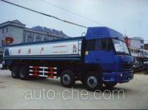 Longdi SLA5310GJYZ fuel tank truck