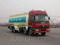 Longdi SLA5310GSNB bulk cement truck