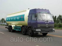 Longdi SLA5310GSNE bulk cement truck