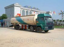 Longdi SLA5310GSNZ bulk cement truck