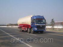 Longdi SLA5311GFLB8 low-density bulk powder transport tank truck