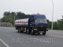 Longdi SLA5311GHYE6 chemical liquid tank truck