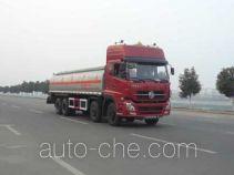 Longdi SLA5311GJYDFL6 fuel tank truck