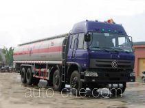 Longdi SLA5311GJYE fuel tank truck