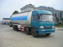 Longdi SLA5311GSNC bulk cement truck