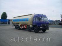 Longdi SLA5311GSNE bulk cement truck