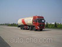 Longdi SLA5312GFLDFL6 bulk powder tank truck