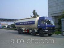 Longdi SLA5312GFLE6 bulk powder tank truck