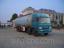 Longdi SLA5312GSNC bulk cement truck
