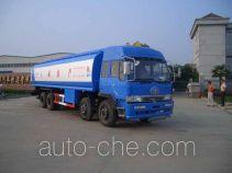 Longdi SLA5313GJYC fuel tank truck