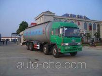 Longdi SLA5313GSNC bulk cement truck