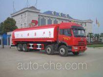 Longdi SLA5315GJYC fuel tank truck