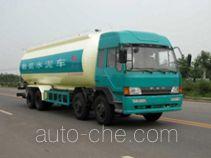 Longdi SLA5315GSNC bulk cement truck