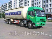 Longdi SLA5316GSNC bulk cement truck