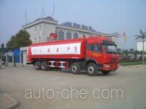 Longdi SLA5317GJYC fuel tank truck