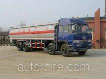 Longdi SLA5318GJYC fuel tank truck